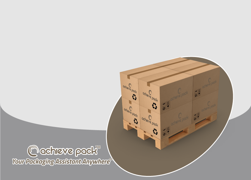 WYSIWYG delivery