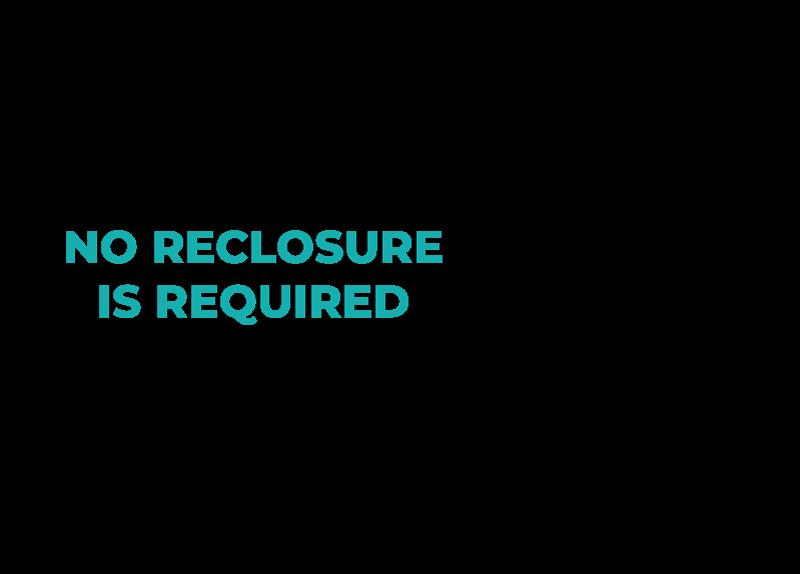 (TP-RECLOSE) WYSIWYG