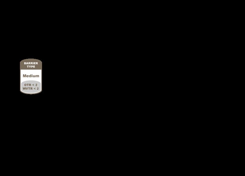 (TP-1) WYSIWYG - overview